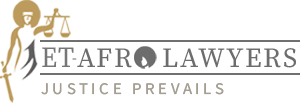 ET-AFRO LAWYERS